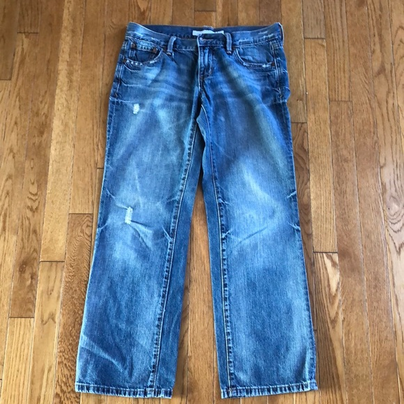 Old Navy Denim - 🌻SALE!! 🔥Old Navy denim jeans. Size 6short